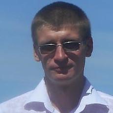 Фотография мужчины Denis, 28 лет из г. Речица