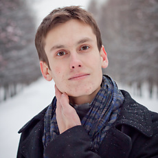 Фотография мужчины Дима, 32 года из г. Речица