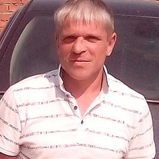 Фотография мужчины Василий, 39 лет из г. Гомель