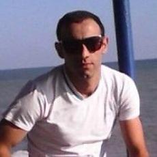 Фотография мужчины Артем, 39 лет из г. Ставрополь
