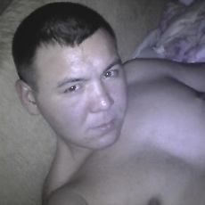 Фотография мужчины Александр, 29 лет из г. Самара