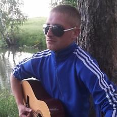 Фотография мужчины Андрей, 27 лет из г. Витебск