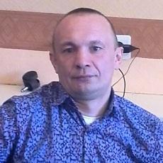 Фотография мужчины Дмитрий, 39 лет из г. Владимир