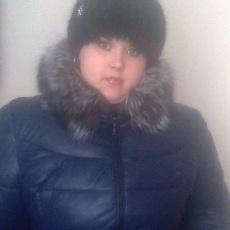 Фотография девушки Наталья, 28 лет из г. Первомайск