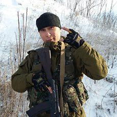 Фотография мужчины Aleksej, 31 год из г. Енакиево