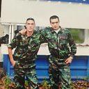 Фотография мужчины Эдуард, 31 год из г. Козьмодемьянск