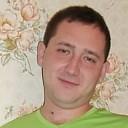 Фотография мужчины Паша, 33 года из г. Рыбное