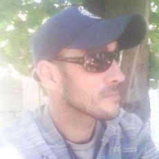 Фотография мужчины Евгений, 34 года из г. Знаменка