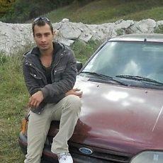 Фотография мужчины Saha, 36 лет из г. Гадяч