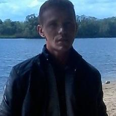 Фотография мужчины Viktor, 28 лет из г. Йошкар-Ола