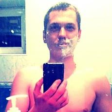 Фотография мужчины Станислав, 24 года из г. Донецк