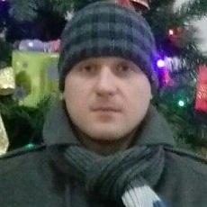 Фотография мужчины Влад, 29 лет из г. Гомель