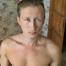 Фотография мужчины Игорь, 33 года из г. Новосибирск