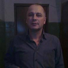 Фотография мужчины Кикоз, 46 лет из г. Одесса