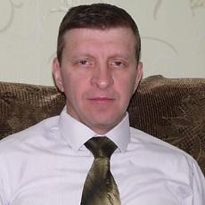 Фотография мужчины Алексей, 42 года из г. Аксай