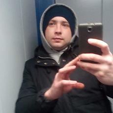 Фотография мужчины Паша, 31 год из г. Ставрополь