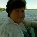Фотография девушки Светлана, 43 года из г. Самара