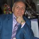 Вячеслав, 63 года