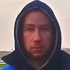 Фотография мужчины Артем, 31 год из г. Орша