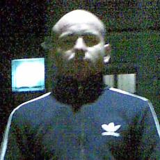 Фотография мужчины Юра, 26 лет из г. Тернополь