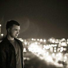 Фотография мужчины Андрей, 24 года из г. Лида