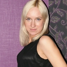 Фотография девушки Ангел, 29 лет из г. Кемерово