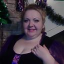 Фиона, 41 год