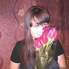 Фотография девушки Ольга, 24 года из г. Прокопьевск