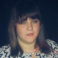 Фотография девушки Алина, 21 год из г. Первомайск