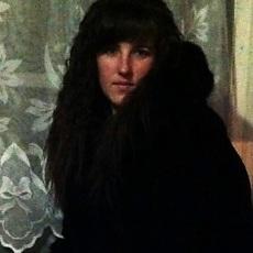 Фотография девушки Тонечка, 25 лет из г. Макеевка