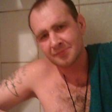 Фотография мужчины Vadim, 38 лет из г. Запорожье