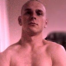 Фотография мужчины Александр, 21 год из г. Рогачев
