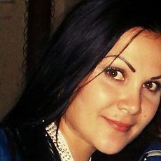 Фотография девушки Пупсик, 32 года из г. Уфа