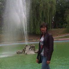 Фотография девушки Витусик, 30 лет из г. Каменец-Подольский