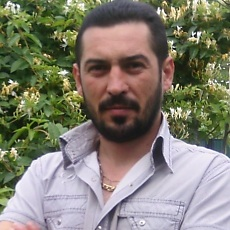Фотография мужчины Dorinus, 32 года из г. Кишинев