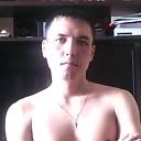 Фотография мужчины Георгий, 31 год из г. Поронайск