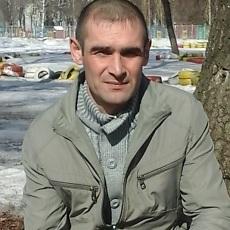 Фотография мужчины Равшан, 36 лет из г. Стерлитамак