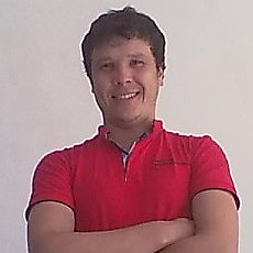 Фотография мужчины Равилъ, 32 года из г. Новосибирск