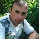 Фотография мужчины Володимир, 37 лет из г. Чертков