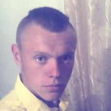 Фотография мужчины Льошик, 21 год из г. Владимирец