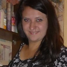 Фотография девушки Наташа, 26 лет из г. Смоленск