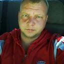 Фотография мужчины Дмитрий, 33 года из г. Сибирцево