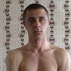 Фотография мужчины Виталий, 26 лет из г. Барнаул