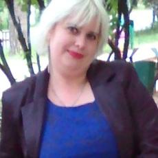 Фотография девушки Солнышко, 24 года из г. Борисов