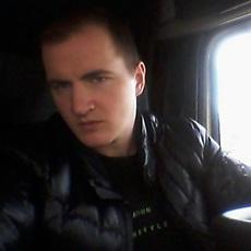Фотография мужчины Юрий, 33 года из г. Витебск