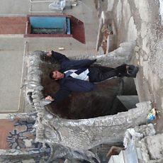 Фотография мужчины Dima, 36 лет из г. Ангрен