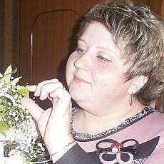 Фотография девушки Юля, 29 лет из г. Воронеж