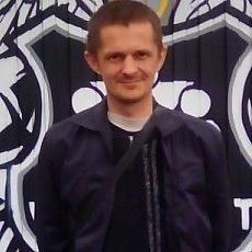 Фотография мужчины Руслан, 35 лет из г. Брест