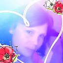 Фотография девушки Ильвира, 36 лет из г. Ташкент