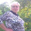 Люда, 45 лет